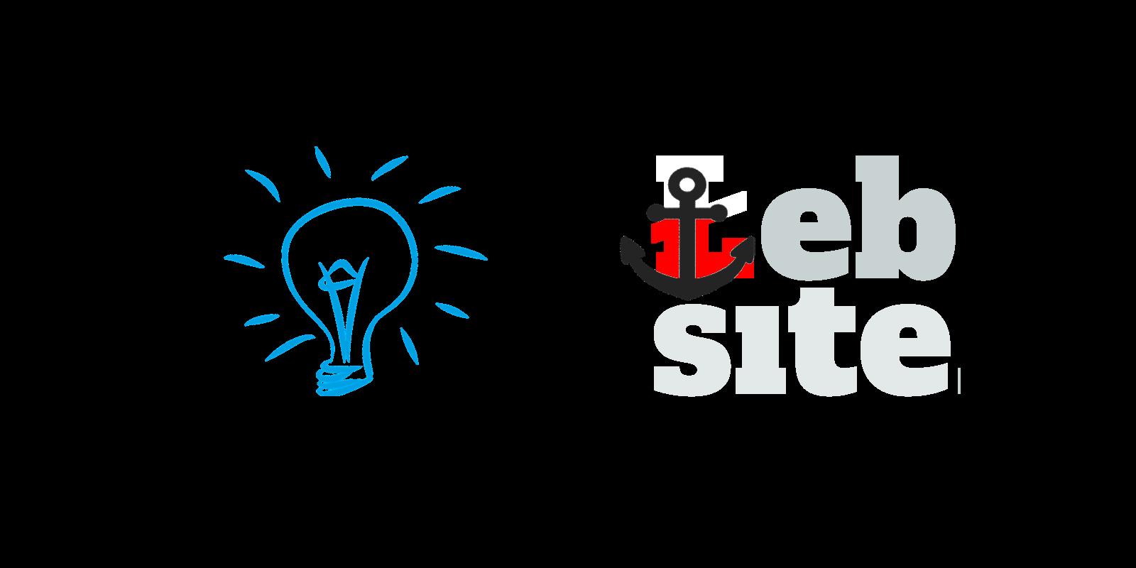 Łebsite.pl | Strony internetowe. | Sklepy on-line. | Pozycjonowanie.